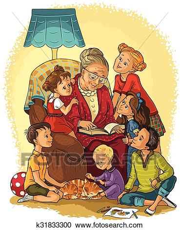 grandmother-armchair-children-clipart__k31833300.jpg